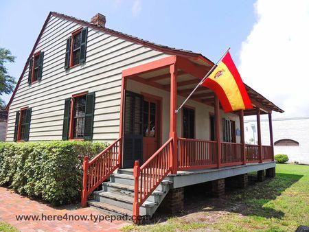 Pensacola Village_0022