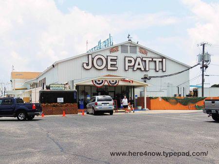 Joe Patti_0047
