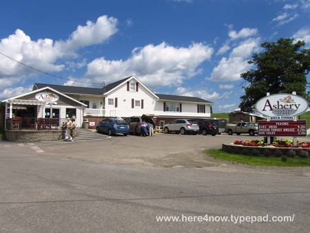 Ashery Country Store_0016