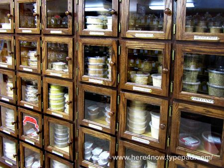 Ashery Country Store_0009
