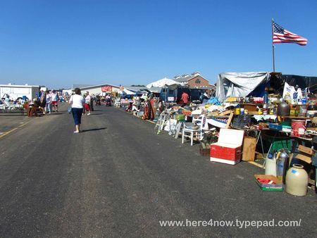 Hartville Flea Market_0003