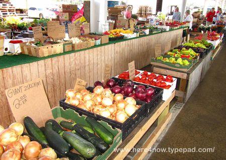 Hartville Flea Market_0011