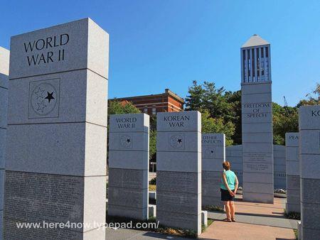 Worlds Fair Park_0049