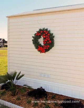 Christmas Wreath_0009