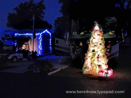 Christmas Lights_0014