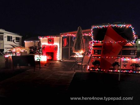 Christmas Lights_0031