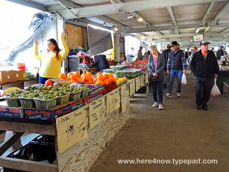 Market of Marion_0004