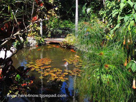 Sunken Gardens_0033