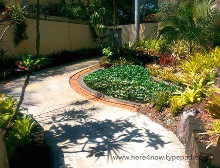 Sunken Gardens_05