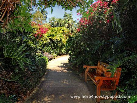 Sunken Gardens_0011