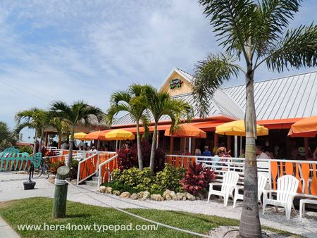 Frenchy's_0027