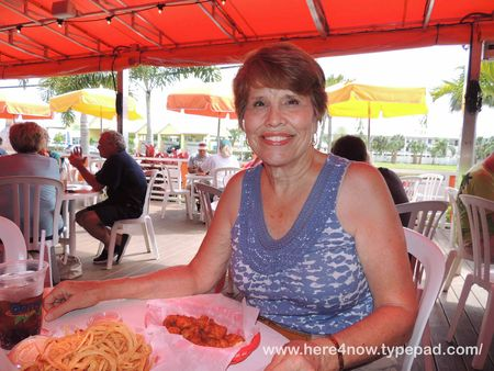 Frenchy's_0029