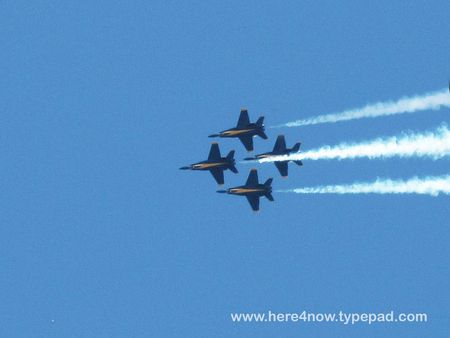 Blue Angels M_0050