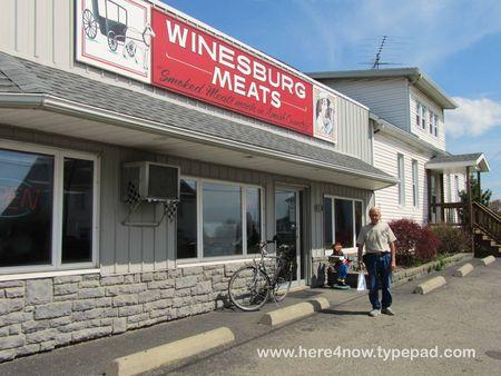Winesburg Meats_0014