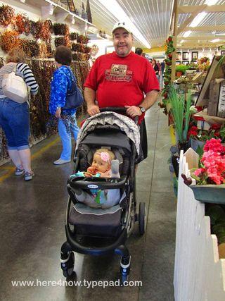 Holmes County Flea Market_0036