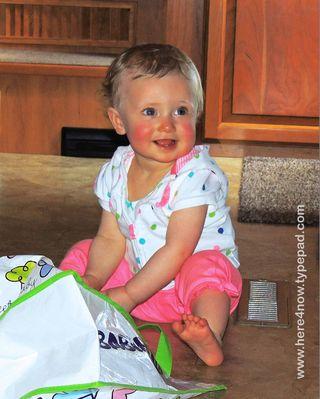 Babysitting Lydia_0051
