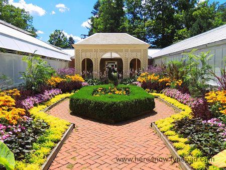Kingwood Gardens_0060