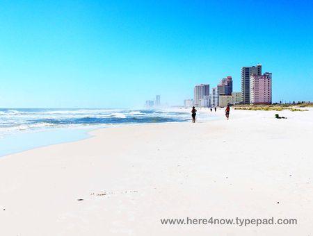 Gulf Shores_0020