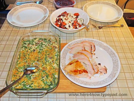 Thanksgiving_0013