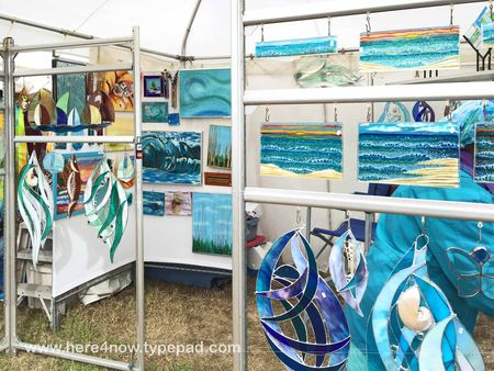 Pinellas Plaze Craft Show_04