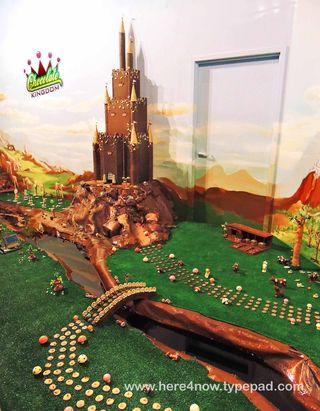 Chocolate Kingdom_0013