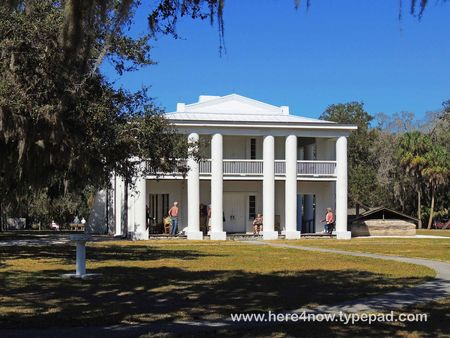 Gamble Plantation_0054