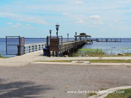Green Cove Springs_0027