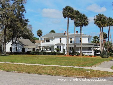 Green Cove Springs_0023