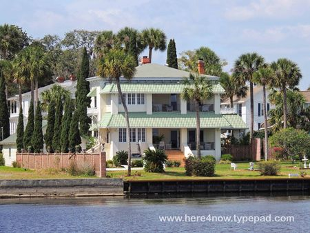 Green Cove Springs_0025