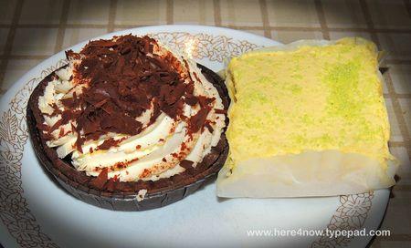 Yahala Bakery_0018