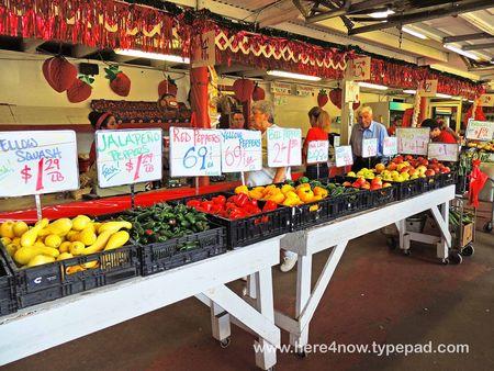 Parksdale Market_0059