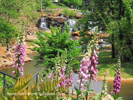 Falls Park_0042