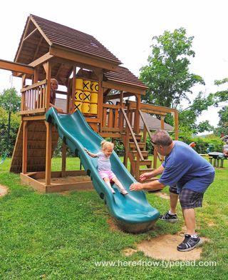 Playground_0029