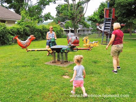 Playground_0030