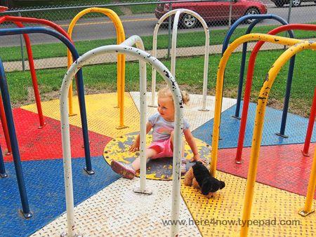Playground_0050
