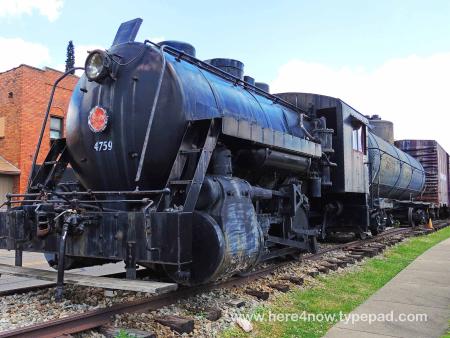 Dennison Depot_0006