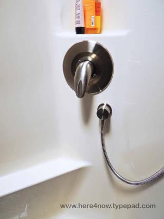 Shower_0025