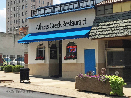 Athens Greek Restaurant_65