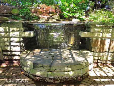 Cleveland Botanical Gardens_0013