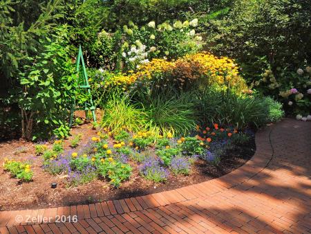 Cleveland Botanical Gardens_0024