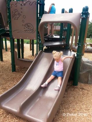 Kiwanis Playground_01