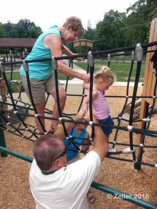 Kiwanis Playground_11