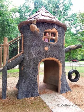 Kiwanis Playground_07