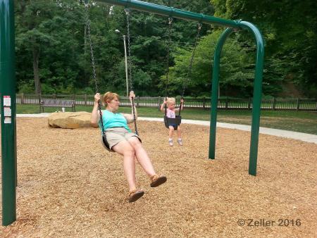 Kiwanis Playground_12