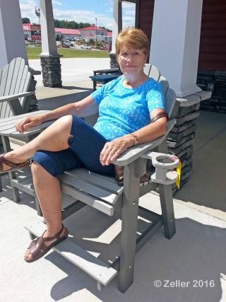 Adirondack Chair_005