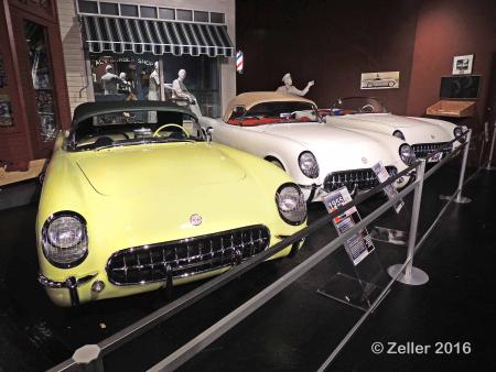 Corvette Museum_0017