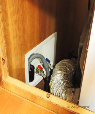 Washer-Dryer access_0006