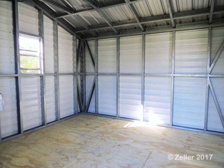 New Shed_0022