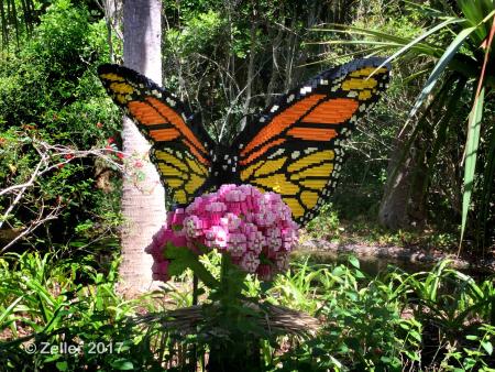 McKee Botanical Garden_iPad25