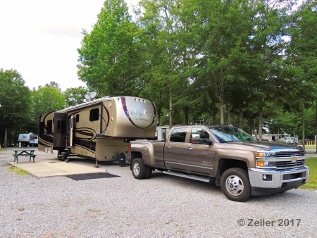 Jolly Acres RV_0004